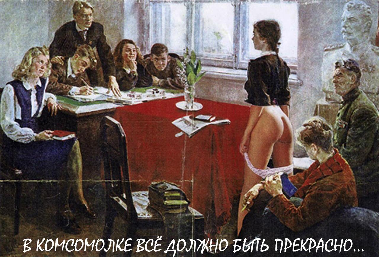 Российские проститутки 90х 24 фотография